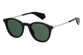 Очки Polaroid PLD6047-S-X-807-51-UC (Солнцезащитные очки унисекс)
