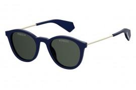 Очки Polaroid PLD6047-S-X-PJP-51-M9 (Солнцезащитные очки унисекс)