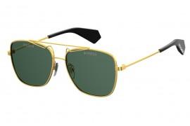 Очки Polaroid PLD6049-S-X-J5G-59-UC (Солнцезащитные очки унисекс)