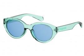 Очки Polaroid PLD6051-G-S-TCF-52-C3 (Солнцезащитные женские очки)