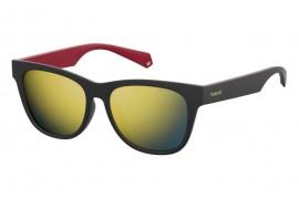 Очки Polaroid PLD6053-F-S-OIT-55-LM (Солнцезащитные очки унисекс)