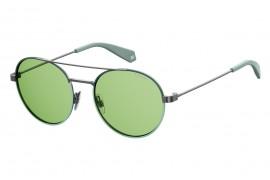 Очки Polaroid PLD6056-S-1ED-55-UC (Солнцезащитные очки унисекс)
