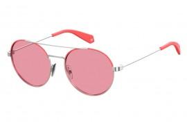 Очки Polaroid PLD6056-S-35J-55-0F (Солнцезащитные очки унисекс)