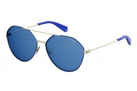 Очки Polaroid PLD6059-F-S-PJP-61-C3 (Солнцезащитные очки унисекс)