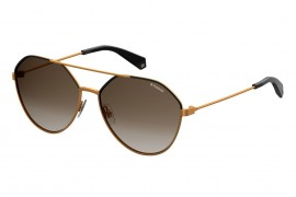 Очки Polaroid PLD6059-F-S-YYC-61-LA (Солнцезащитные очки унисекс)