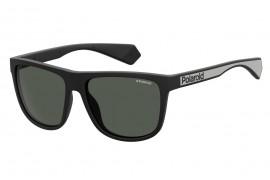 Очки Polaroid PLD6062-S-003-57-M9 (Солнцезащитные мужские очки)