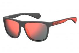 Очки Polaroid PLD6062-S-268-57-OZ (Солнцезащитные мужские очки)