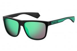 Очки Polaroid PLD6062-S-7ZJ-57-5Z (Солнцезащитные мужские очки)