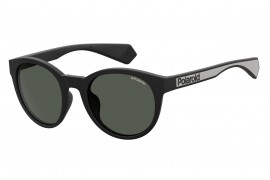 Очки Polaroid PLD6063-G-S-003-52-M9 (Солнцезащитные очки унисекс)
