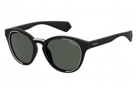 Очки Polaroid PLD6065-S-807-52-M9 (Солнцезащитные очки унисекс)