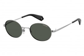 Очки Polaroid PLD6066-S-79D-51-M9 (Солнцезащитные очки унисекс)