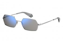 Очки Polaroid PLD6068-S-427-56-5X (Солнцезащитные очки унисекс)