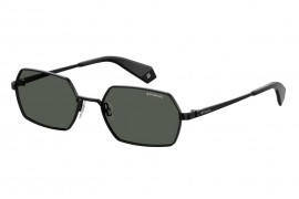 Очки Polaroid PLD6068-S-807-56-M9 (Солнцезащитные очки унисекс)