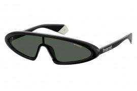 Очки Polaroid PLD6074-S-807-99-M9 (Солнцезащитные женские очки)