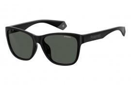 Очки Polaroid PLD6077-F-S-807-59-M9 (Солнцезащитные очки унисекс)