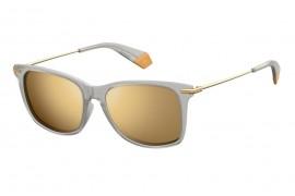Очки Polaroid PLD6078-F-S-RIW-55-LM (Солнцезащитные очки унисекс)