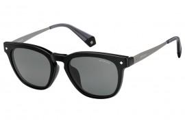 Очки Polaroid PLD6080-G-CS-08A-50-M9 (Солнцезащитные очки унисекс)