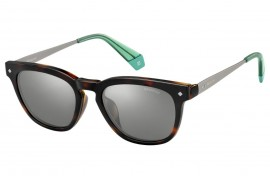 Очки Polaroid PLD6080-G-CS-45Z-50-EX (Солнцезащитные очки унисекс)