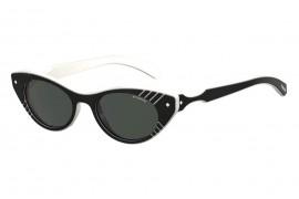 Очки Polaroid PLD6084-S-9HT-48-M9 (Солнцезащитные женские очки)
