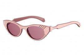 Очки Polaroid PLD6084-S-NXA-48-0F (Солнцезащитные женские очки)