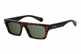 Очки Polaroid PLD6085-S-X-086-53-UC (Солнцезащитные мужские очки)
