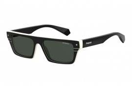 Очки Polaroid PLD6085-S-X-9HT-53-M9 (Солнцезащитные мужские очки)