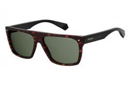Очки Polaroid PLD6086-S-X-086-60-UC (Солнцезащитные мужские очки)