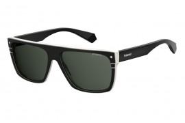 Очки Polaroid PLD6086-S-X-9HT-60-M9 (Солнцезащитные мужские очки)