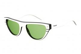 Очки Polaroid PLD6087-S-X-0XR-55-UC (Солнцезащитные женские очки)