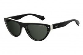 Очки Polaroid PLD6087-S-X-9HT-55-M9 (Солнцезащитные женские очки)