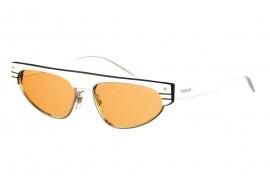 Очки Polaroid PLD6088-S-X-0XR-56-HE (Солнцезащитные женские очки)