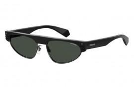 Очки Polaroid PLD6088-S-X-807-56-M9 (Солнцезащитные женские очки)