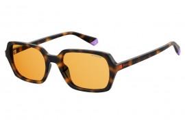 Очки Polaroid PLD6089-S-HJV-53-HE (Солнцезащитные женские очки)