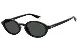 Очки Polaroid PLD6090-S-807-50-M9 (Солнцезащитные женские очки)
