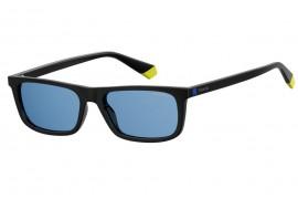 Очки Polaroid PLD6091-S-D51-54-C3 (Солнцезащитные очки унисекс)
