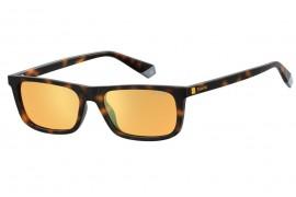 Очки Polaroid PLD6091-S-PHW-54-XN (Солнцезащитные очки унисекс)