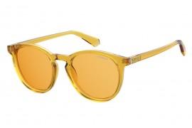 Очки Polaroid PLD6098-S-40G-51-HE (Солнцезащитные очки унисекс)