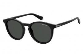 Очки Polaroid PLD6098-S-807-51-M9 (Солнцезащитные очки унисекс)