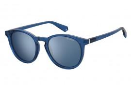 Очки Polaroid PLD6098-S-PJP-51-XN (Солнцезащитные очки унисекс)
