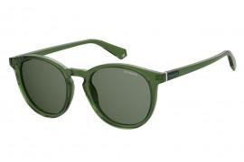 Очки Polaroid PLD6099-S-1ED-56-UC (Солнцезащитные очки унисекс)
