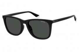 Очки Polaroid PLD6101-F-S-807-55-M9 (Солнцезащитные мужские очки)