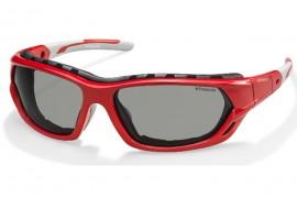 Очки Polaroid PLD7004-S-7KE-LM (Солнцезащитные спортивные очки)