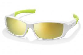 Очки Polaroid PLD7004-S-LNC-AH (Солнцезащитные спортивные очки)