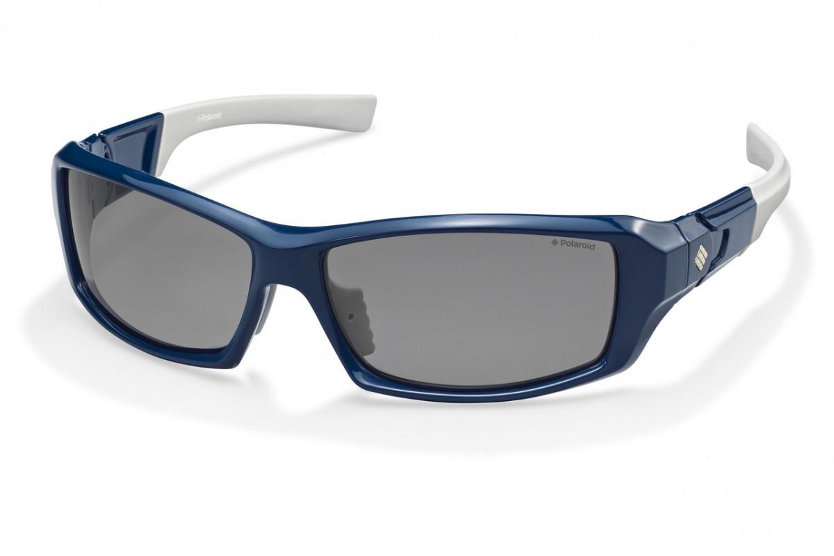 Спортивные очки Polaroid PLD7004-S-LNC-AH