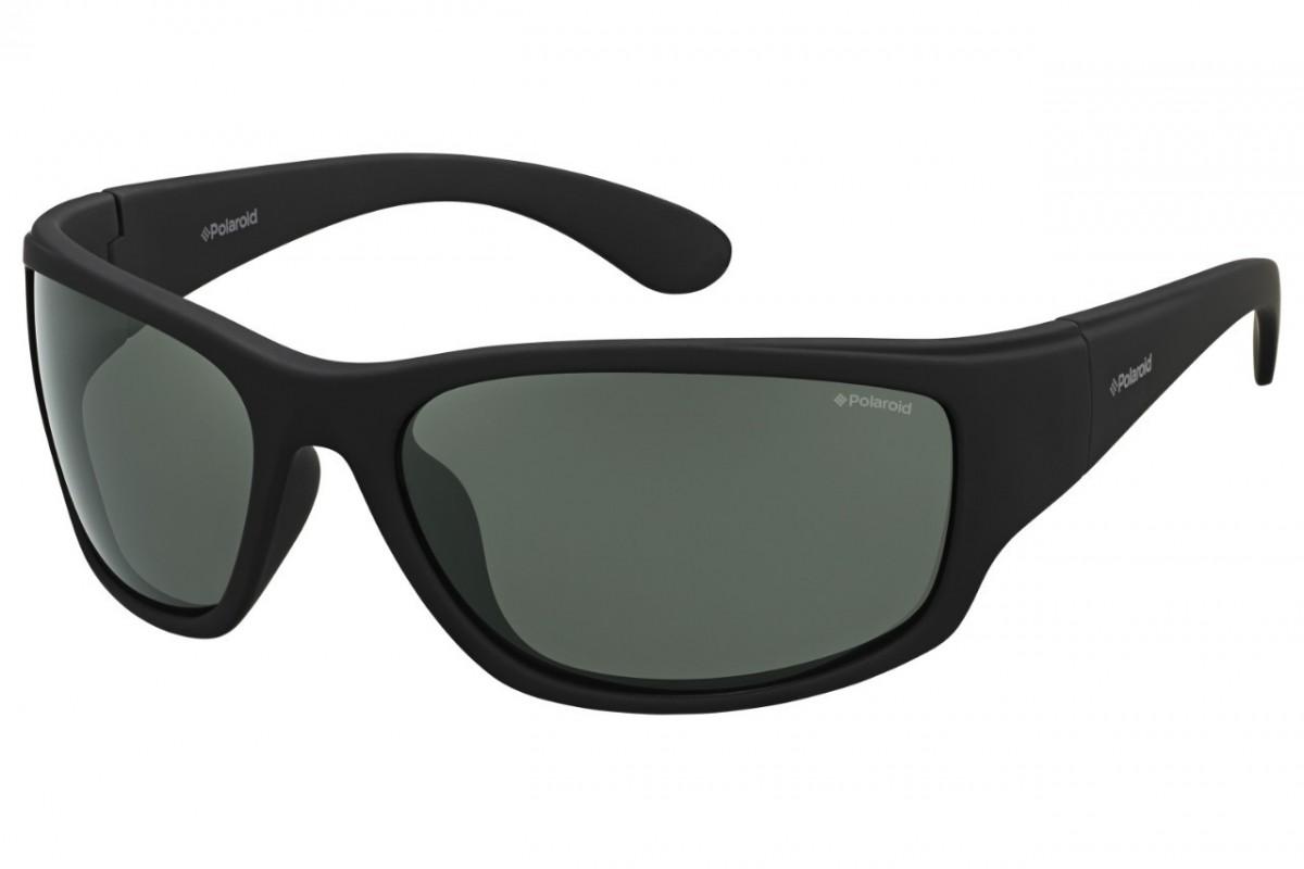Спортивные очки Polaroid PLD7005-S-YYV-RC (PLD7005-S-YYV-63-RC)