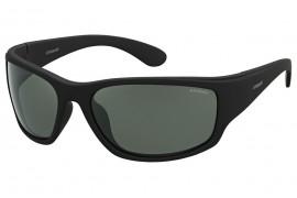 Очки Polaroid PLD7005-S-YYV-RC (PLD7005-S-YYV-63-RC) (Солнцезащитные спортивные очки)