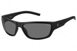 Очки Polaroid PLD7007-S-DL5-63-Y2 (Солнцезащитные спортивные очки)