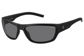 Спортивные очки Polaroid PLD7007-S-DL5-63-Y2