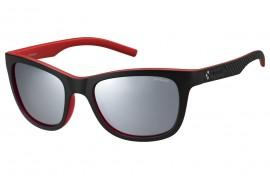 Очки Polaroid PLD7008-S-VRA-54-JB (Солнцезащитные мужские очки)
