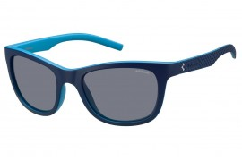 Очки Polaroid PLD7008-S-ZX9-54-C3 (Солнцезащитные мужские очки)